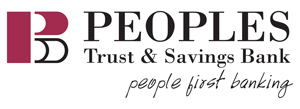 Friends of ICSW | Peoples Trust & Savings Bank